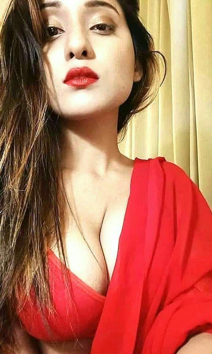 Iranian beauty, Beautiful girl face, Muslim beauty