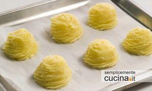 patate al forno senza glutine