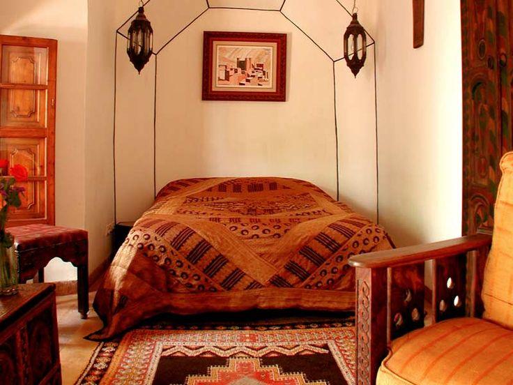 83 Best Tribal Art Interior Design Images On Pinterest African Artwork African Interior And