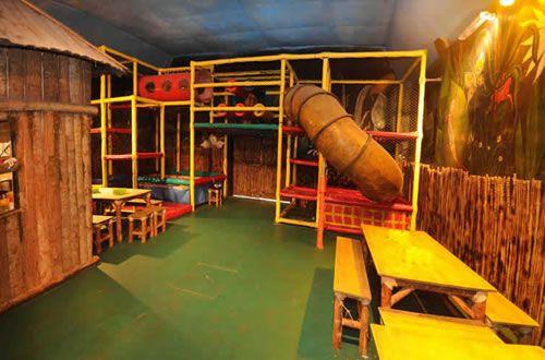 Salones de Fiestas Infantiles Kakumba La Selva 002.jpg