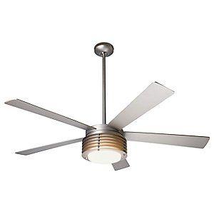 Ceiling Fan #Ceiling #Fan *Alfresco Fans*