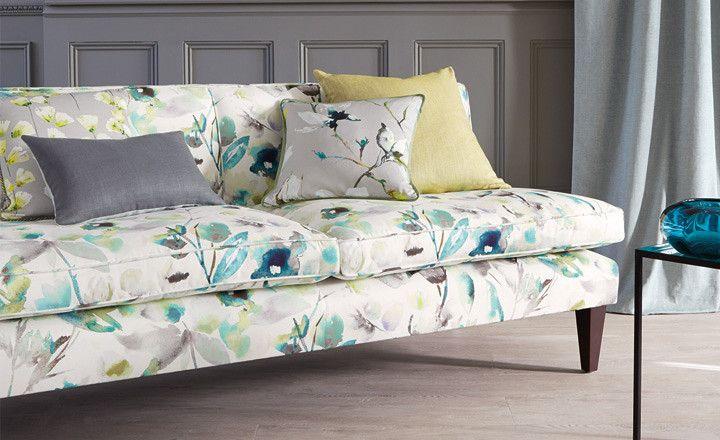 tapizados de sillas telas - Buscar con Google