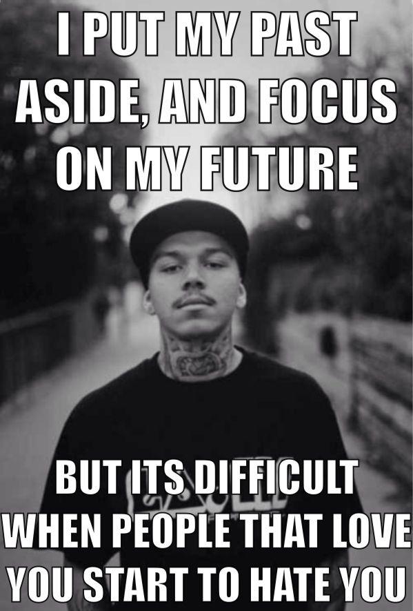stay phora lyrics