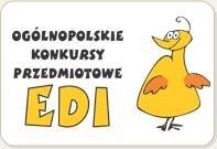 Serwis Edi.edu.pl