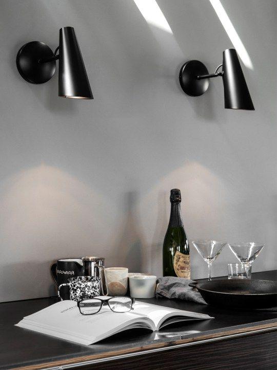 372 besten skandinavische design leuchten scandinavian for Lampen scandinavian design