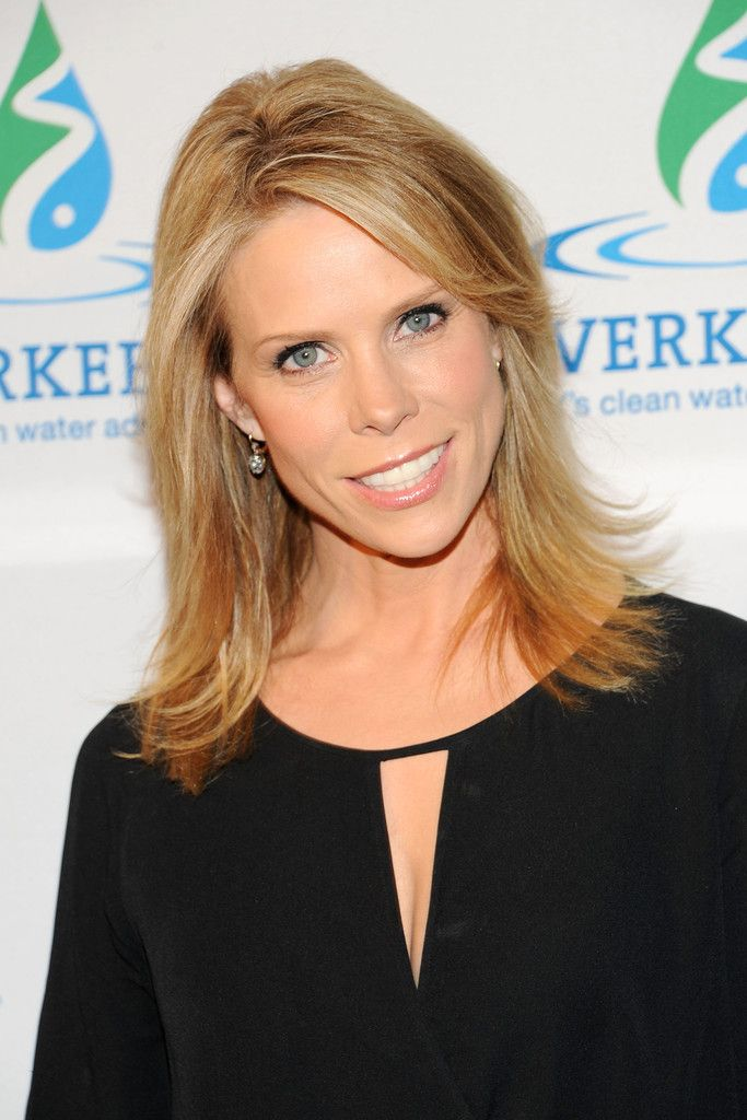 17 Best images about Cheryl Hines on Pinterest | Curb your ... Cheryl Hines