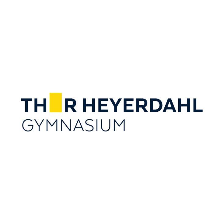 Thor-Heyerdahl-Gymnasium in Kiel, Schleswig-Holstein, Kunde seit 2015