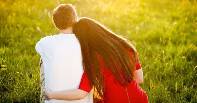 7 Acciones diarias que fortalecen tu matrimonio