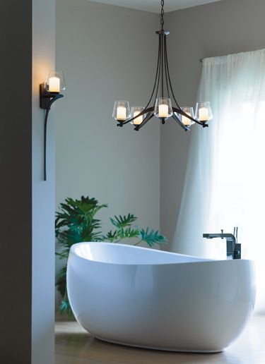 Yale Bathroom Lighting 28 best our story- the modern american blacksmiths images on