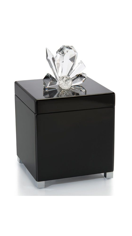 """""""Luxury Gift Ideas"""" """"Luxury Gifts"""" By InStyle-Decor.com Hollywood,for more…"""
