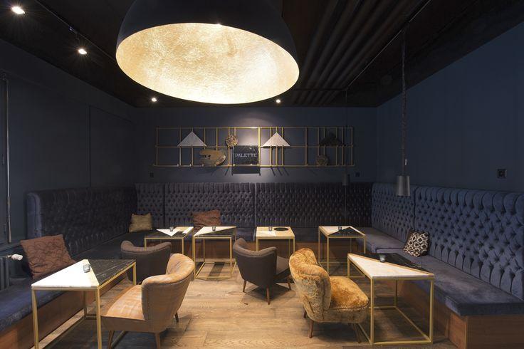 Wohnzimmer Bar Foto Café Pinterest Zurich, Bar and Switzerland - bar fürs wohnzimmer