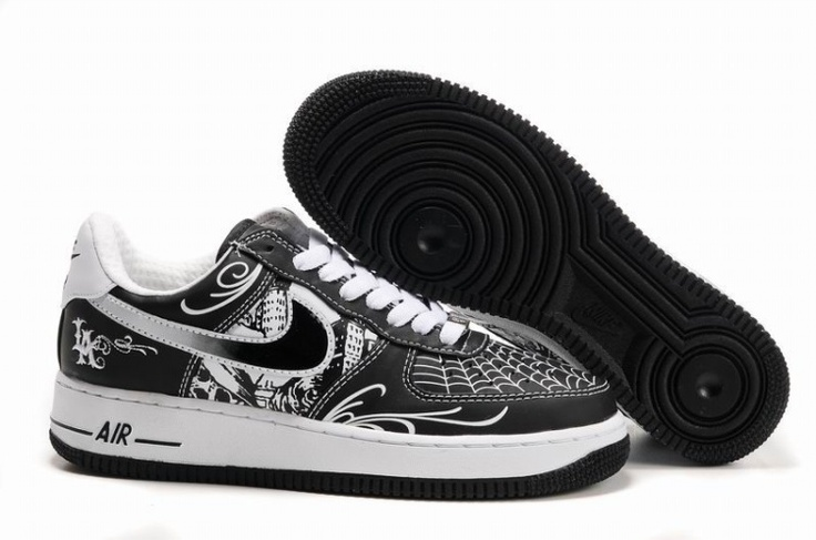 $50 for Nike Air Force 1 Low Men Shoes. Buy Now!  http://www.dealspretty.com/Nike-Air-Force-1-Low-Man-094-productview-153227.html #Nike #Men #Shoes #Air_Force #DealsPretty