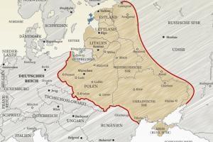 adolf hitler generalplan ost | grafik_hitlerstalin_DW_Politik_berlin.jpg |  ⇆ 2,2´| us