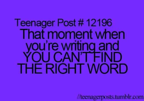 Moment of truth essay