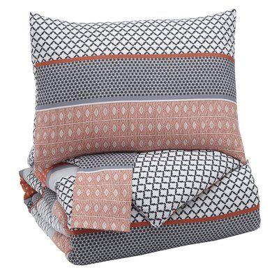 Best 10 Red Comforter Ideas On Pinterest Red Bedspread