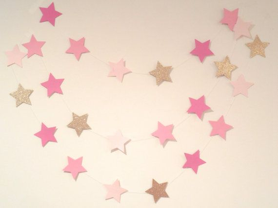 Hey, I found this really awesome Etsy listing at https://www.etsy.com/listing/219790814/twinkle-twinkle-little-star-birthday