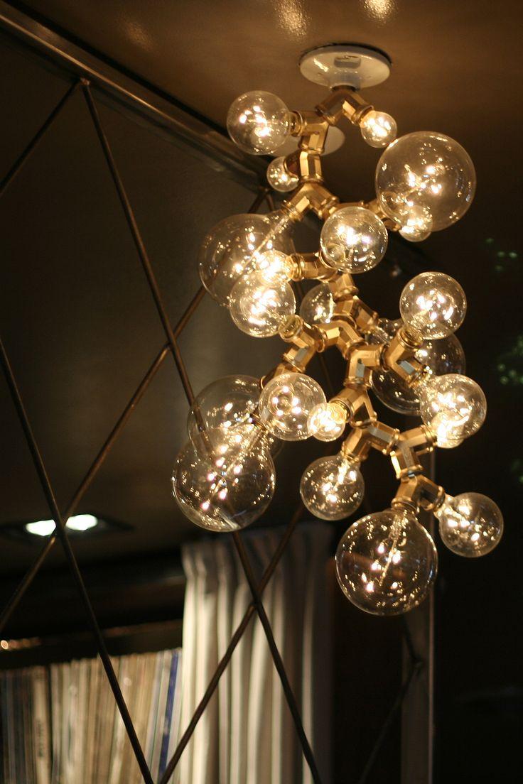 329 best images about Build/modify light fixtures on Pinterest