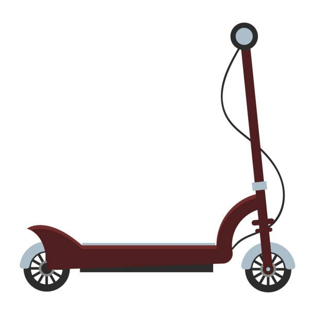 Image Result For Electric Scooter Free Clipart Electric Scooter Scooter Motor Scooters