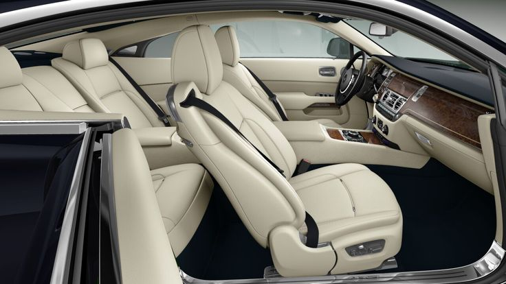 rolls royce wraith interior cars pinterest interiors rolls royce wraith and rolls royce. Black Bedroom Furniture Sets. Home Design Ideas