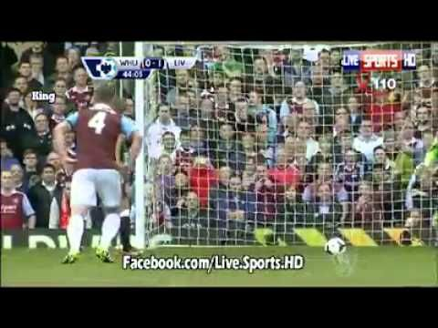 ▶ THE PERFECT PENALTY'S GOAL IN THE WORLD WHO IS HE? - YouTube