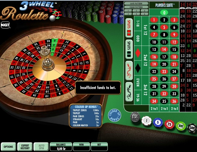 play blackjack online with others
