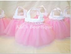 princess baby shower decorations - Bing Images