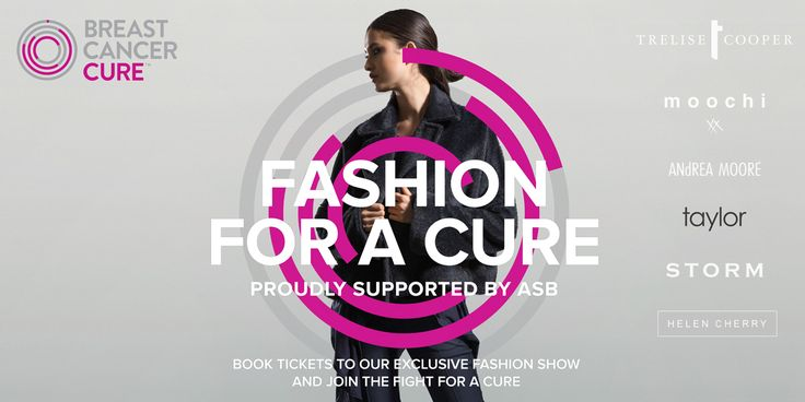 Help us support this amazing cause by purchasing tickets and we will treat you with pre-show bubbles from 5pm at our Newmarket store, where you will get the special chance to mingle with our design Vicki Taylor. At 6pm you and your guests will be escorted by the taylor girls to the Upstairs Loft at Zarbo for a fantastic show! Please RSVP to this special pre-show event by emailing events@taylorboutique.co.nz.  #fashionforacure #fashionshow #taylor #taylorboutique #newzealand