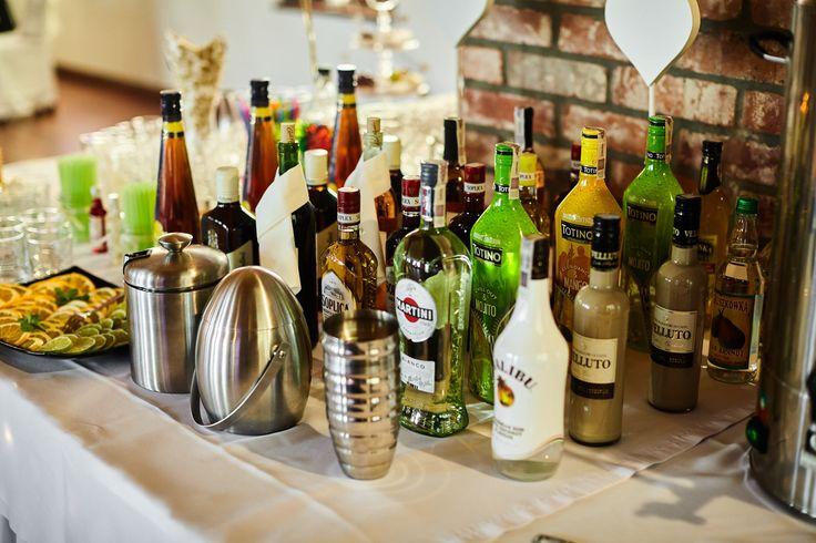 #Alkobar #Wedding #Malibu #Martini #Wine #Mataxa