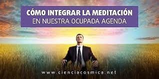 Curso de Superación y Prevención del estrés Laboral y Personal.  #Curso, #Superacion, #Prevencion, #Estres, #Laboral, #Personal