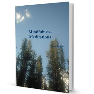 Mindfulness Meditations is a compilation of beginner to intermediate meditations and guided visualizations. These exercises are useful as an introduction to formal and informal mindfulness techniques. They can used alone in a personal meditation practice or as the framework for more in depth methodologies.  Retails for $2.99; Buy Now for only $0.99
