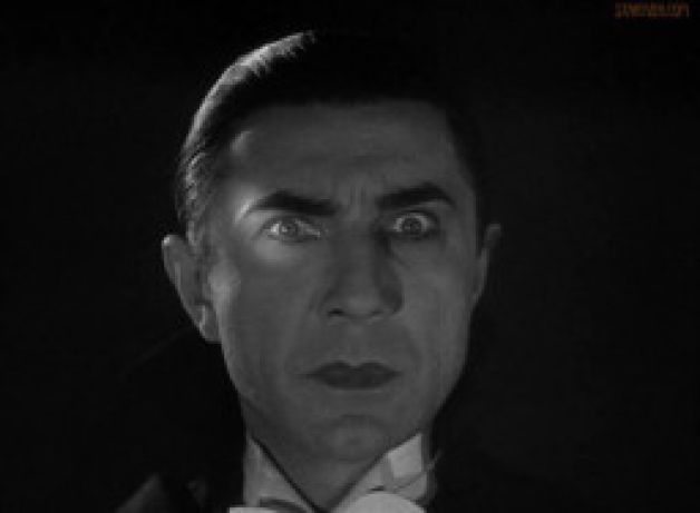 Bela Lugosi -In 1927, he appeared as Count Dracula in a Broadway adaptation of Bram Stoker's novel, where he was talent-spotted as a character actor for the new Hollywood talkies. He would appear in the classic 1931 Dracula talkie by Universal Pictures ...