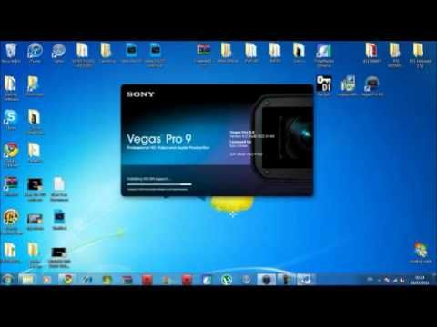 Any video converter ultimate 4.5.0 incl patch nepsterjay