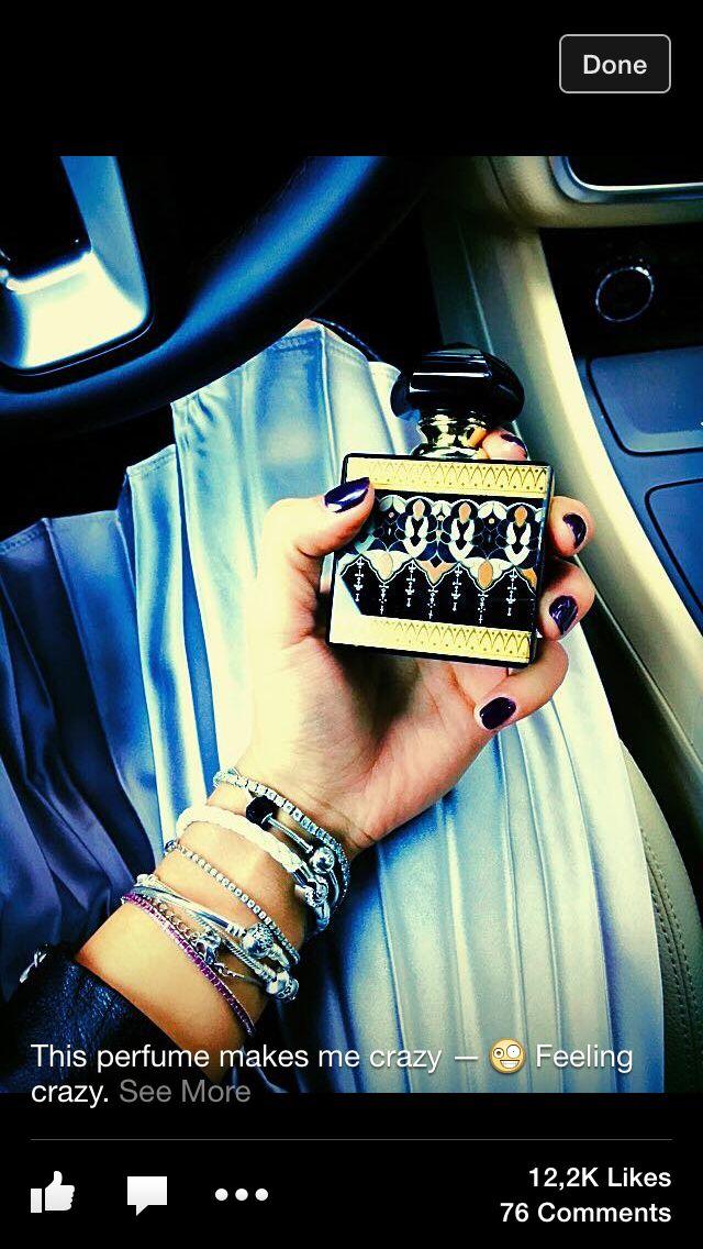Arabianparfum