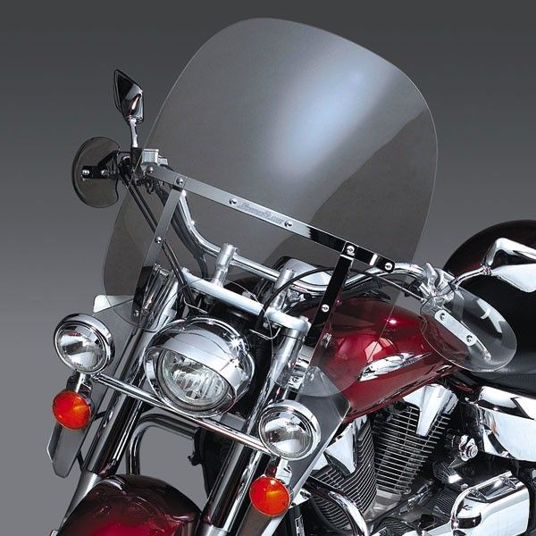 #Motorcycle #windshields from clear view windshield to motorcycle windshield height for motor cycle art found in all about motorcycles from Moto Leather motorcycle superstore.