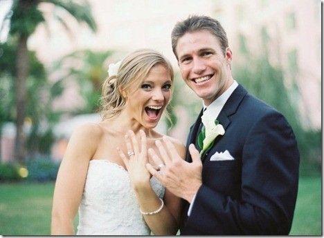 7 best handsome groom images on pinterest beach weddings for Shannon farren wedding