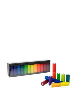 32% OFF playableART Stick Puzzle