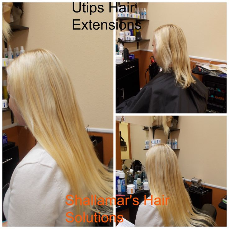 25 Best Orlando Hair Extensions Weaves Images On Pinterest Hair