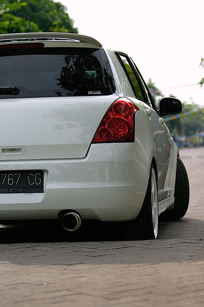 That Low