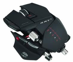 CYBORG RAT 9 GAMING MOUSE 5600 DPI - Google Search. R1459 PE Computers (041) 364 2242.   6 Programmable Buttons - Combine your Programmable Buttons with 2 regular left and right mouse buttons and give yourself a total of 8 buttons available to punish your competition. Assign your choice of key gaming actions to Programmable Buttons to create your own custom profiles.