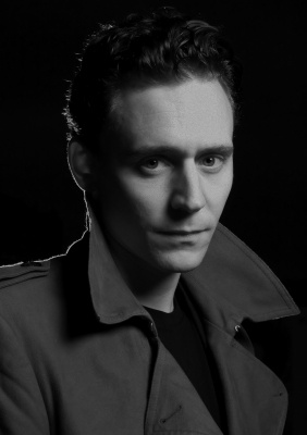 black and white: Toms, Tom Hiddleston My, Favorite Actor, Tom Hiddleston Loki, Tom Hiddleston I, Hiddleston My Favorite, 3Tom Hiddleston 3, Loki Laufeyson Tomhiddleston, Hello Hiddleston