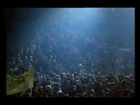 Smokie - Live The Concert, 1978 - YouTube