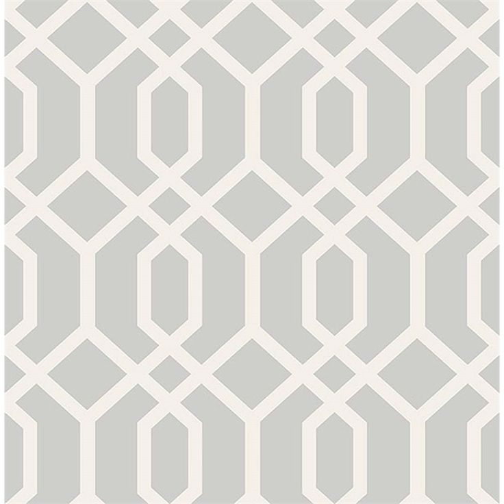 Find Fine Decor Hampton Grey Wallpaper at Homebase. Visit your local store for the widest range of paint & decorating products.
