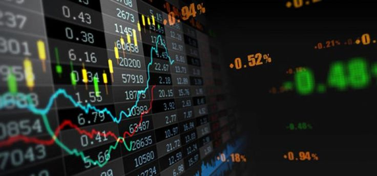 IHSG Terdongkrak 3598 Poin di Akhri Sesi  KONFRONTASI-Indeks harga saham gabungan (IHSG) di Bursa Efek Indonesia (BEI) Kamis ditutup naik sebesar 3598 poin seiring dengan pelaku pasar domestik yang mulai melakukan aksi beli.  IHSG menguat 3598 poin atau 066 persen menjadi 5.45030. Sementara kelompok 45 saham unggulan atau LQ45 bergerak naik 476 poin (051 persen) menjadi 92621.  Analis Reliance Securities Lanjar Nafi di Jakarta mengatakan IHSG menguat dengan volume yang relatif tinggi seiring…
