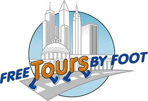 Offer free walking as well as food, bike and bus tours of New York City, Philadelphia, New Orleans, London, Chicago, Boston, Charleston and Washington DC