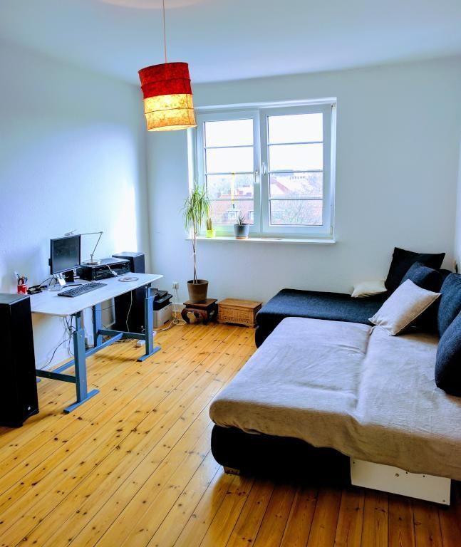 246 besten Arbeitszimmer | Homeoffice Bilder auf Pinterest ...