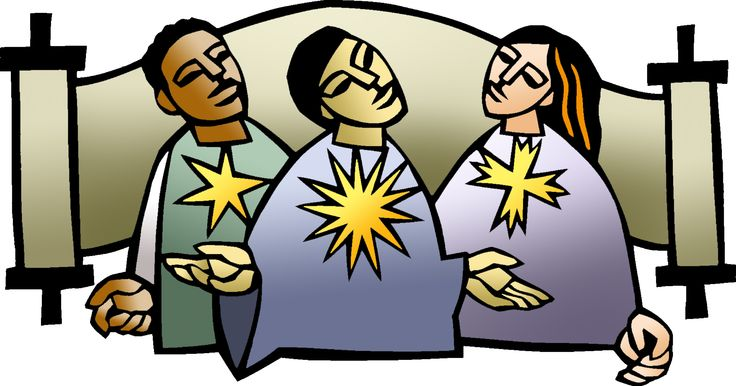 pentecost dutch holiday
