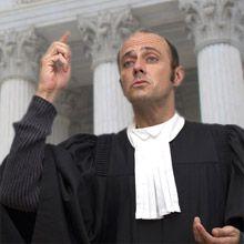 Comment devenir avocat : fiche métier, diplômes et qualités