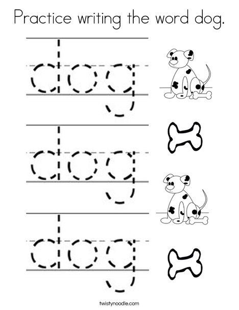 Pin by Twisty Noodle on Animal Readers, Coloring Pages