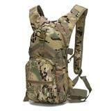 Best Hunting Bag In Australia