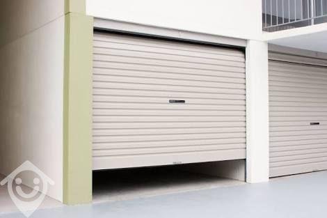 Service Rolling Door murah dari yg termurah | Geraijasa